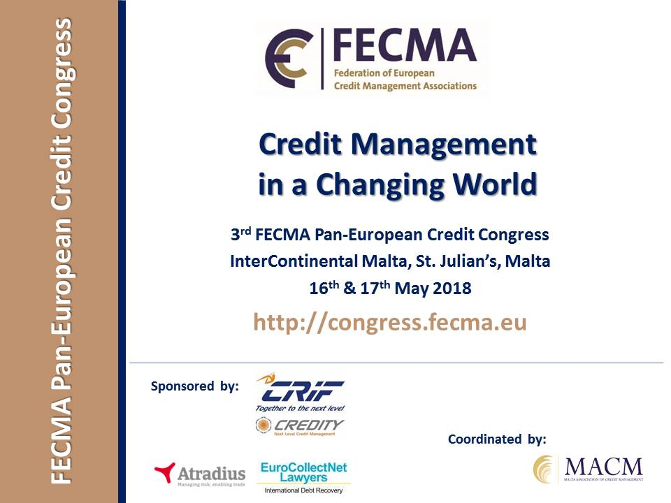 Fecma Congress Site