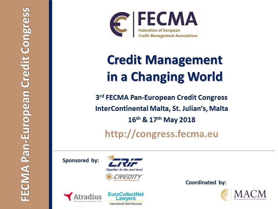 Fecma Congress Site